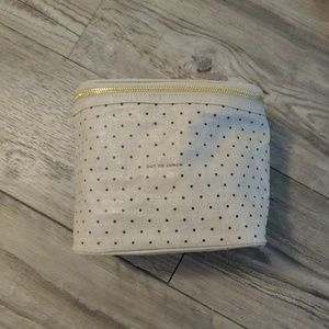 Brand new Kate Spade lunch tote!